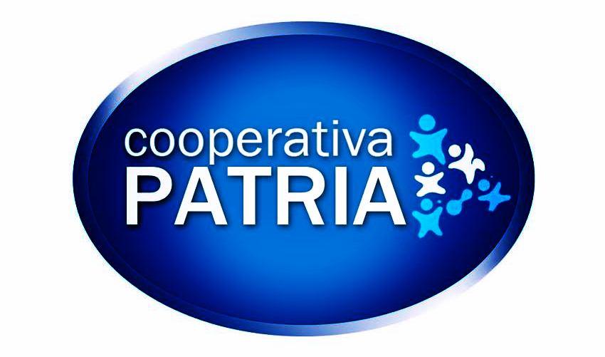 cooperativa-patria san luis