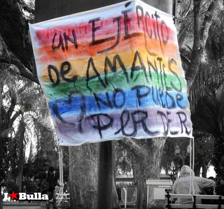 marcha-del-orgullo-2016-san-luis