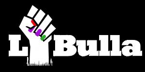 La Bulla | Comunicación alternativa, comunitaria y popular