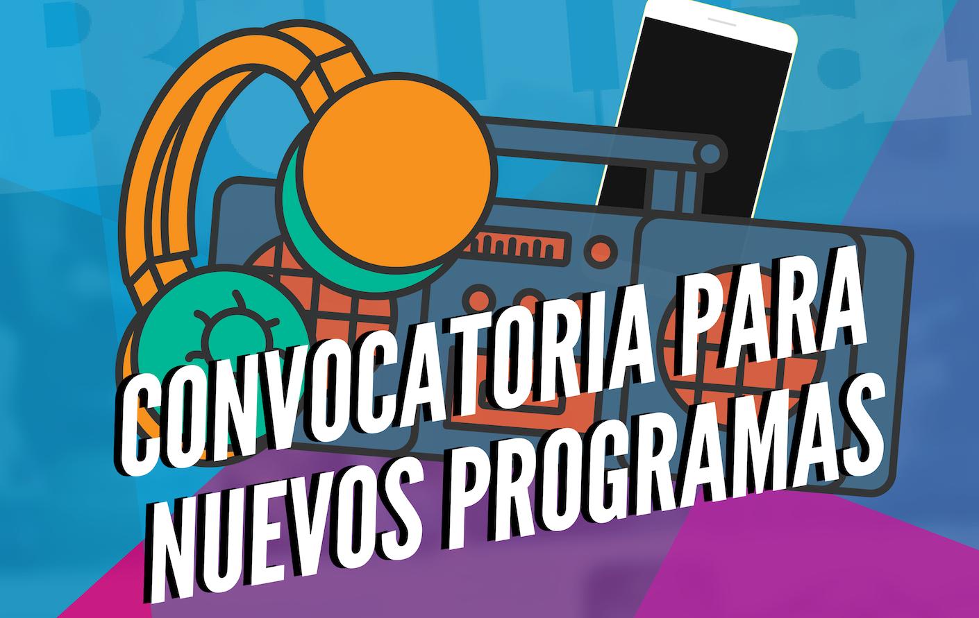 Convocatoria-2019.png